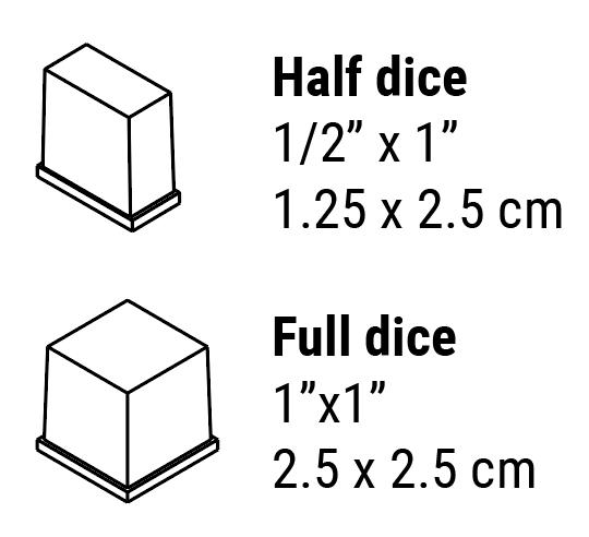 spika cubers