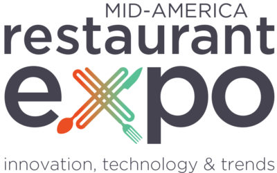 ITV at Mid America Restaurant Expo